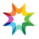 LogoSimbolo