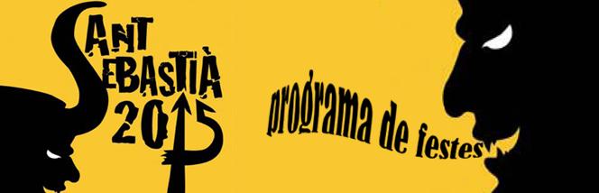 SanSebastia2015